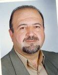 Dr.zarghi